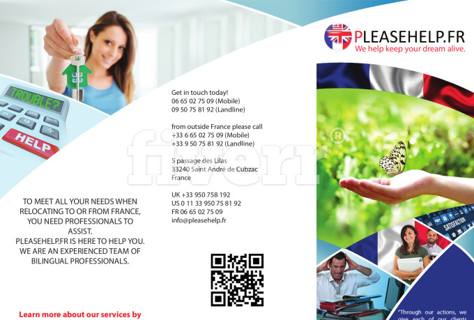 creative-brochure-design_ws_1458572076