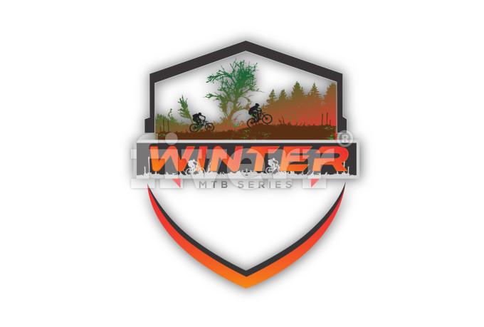 creative-logo-design_ws_1458584207