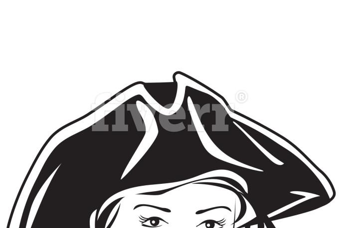 digital-illustration_ws_1458588713