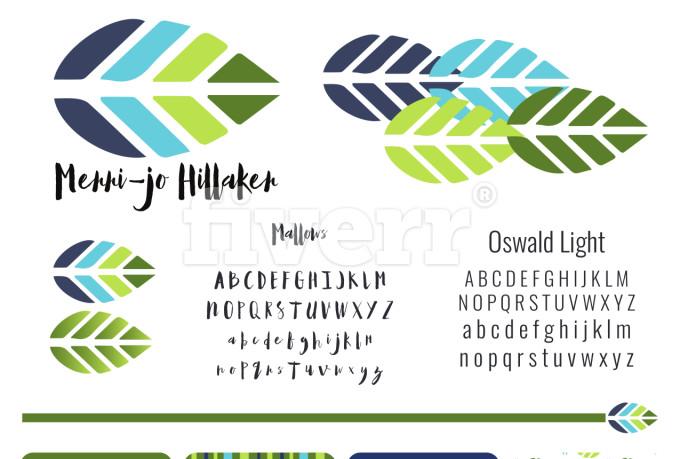 creative-logo-design_ws_1458622355
