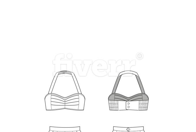 digital-illustration_ws_1458628885