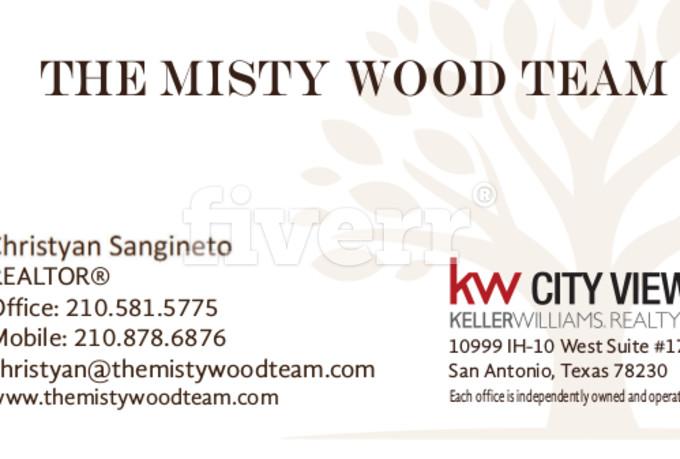 sample-business-cards-design_ws_1458691600