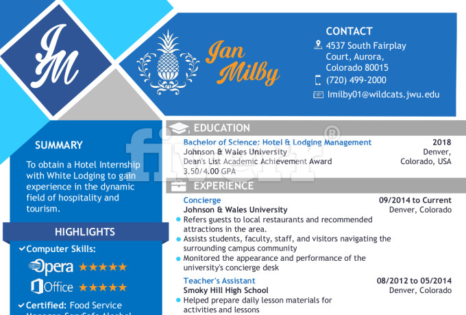 resumes-cover-letter-services_ws_1458727164