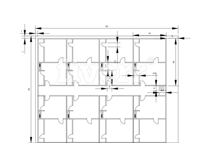 3d-2d-models_ws_1458745300