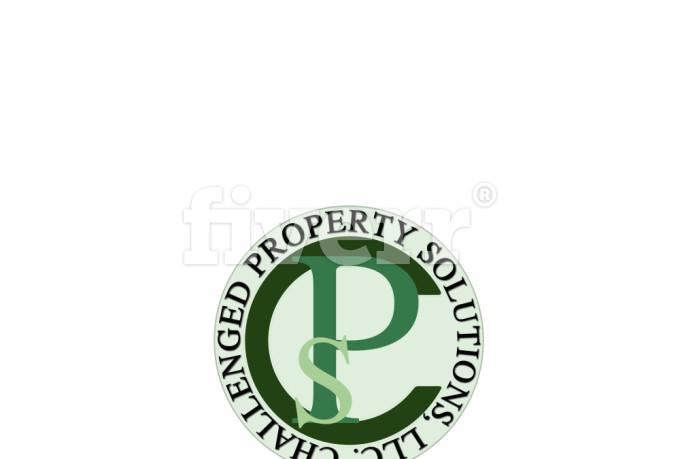 creative-logo-design_ws_1458747946