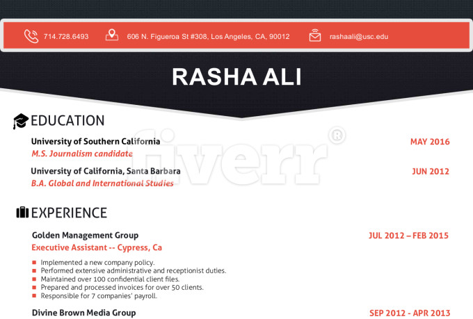 resumes-cover-letter-services_ws_1458810915