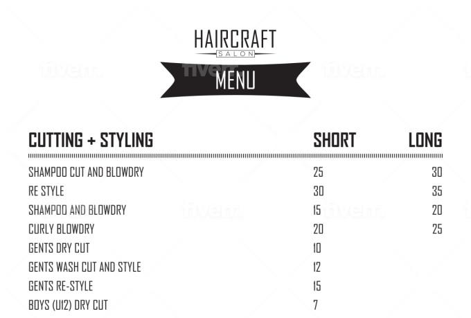 creative-brochure-design_ws_1458818268