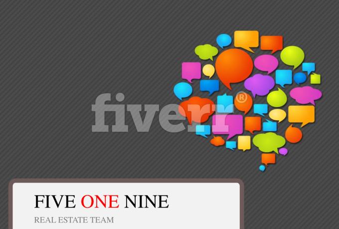 online-presentations_ws_1458826664