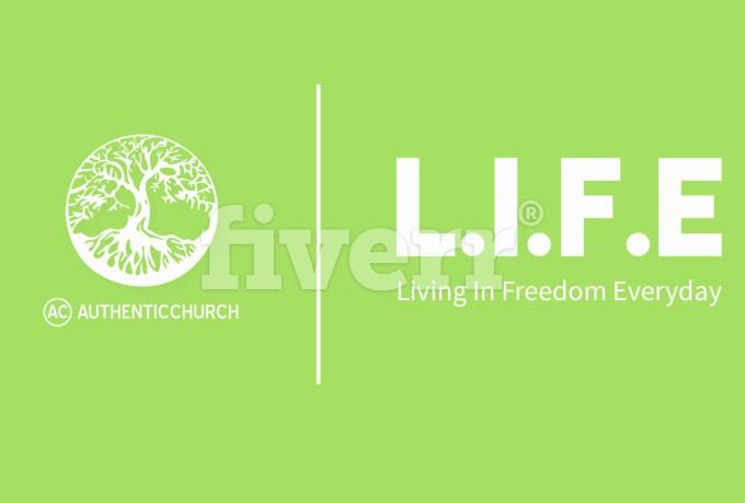 creative-logo-design_ws_1458853018
