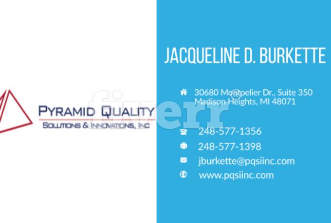 sample-business-cards-design_ws_1458862110