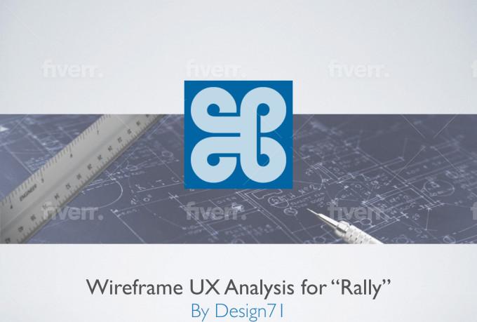 web-plus-mobile-design_ws_1458906746