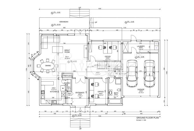 3d-2d-models_ws_1458912403