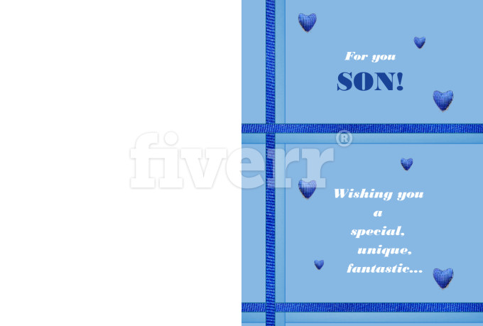 greeting-cards-online_ws_1458940033