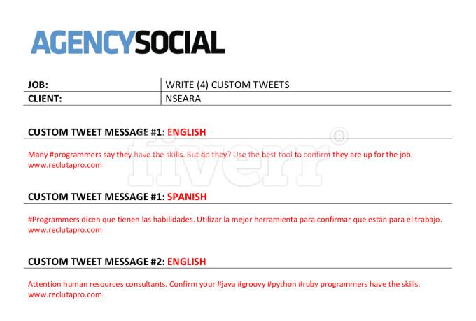 social-marketing_ws_1458941244
