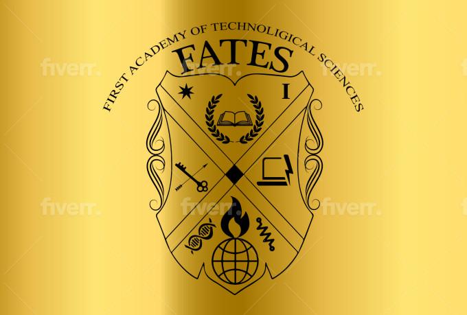 creative-logo-design_ws_1458980426
