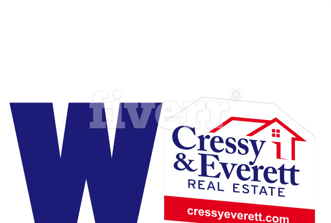 creative-brochure-design_ws_1459009069