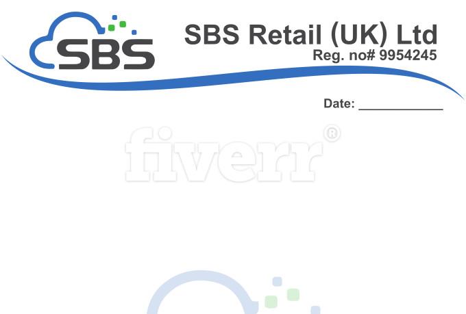 sample-business-cards-design_ws_1459015898