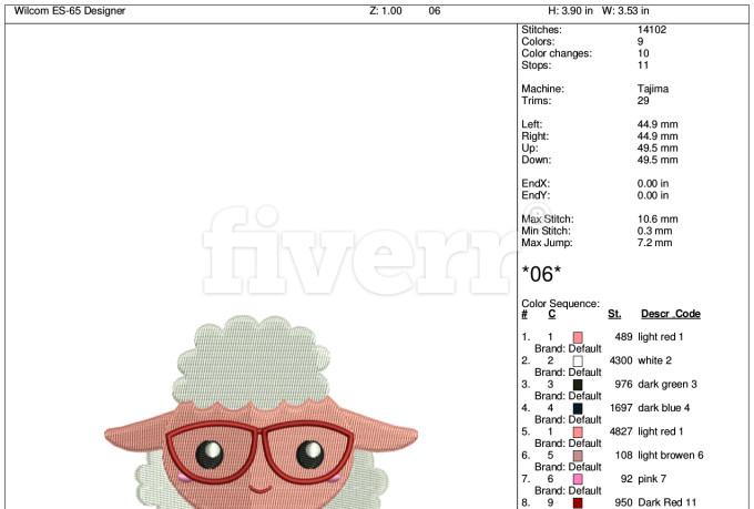 creative-logo-design_ws_1459079744