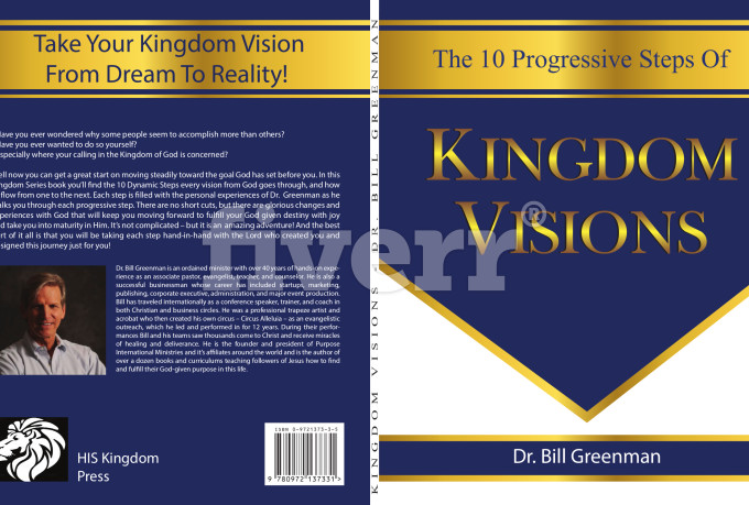 ebook-covers_ws_1459086215