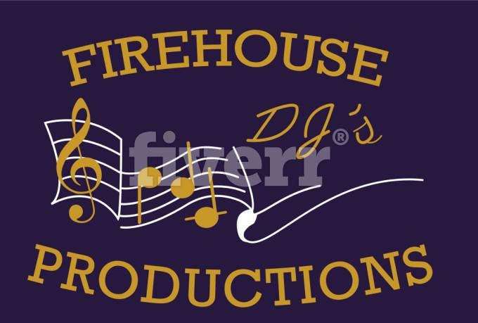 creative-logo-design_ws_1459103191