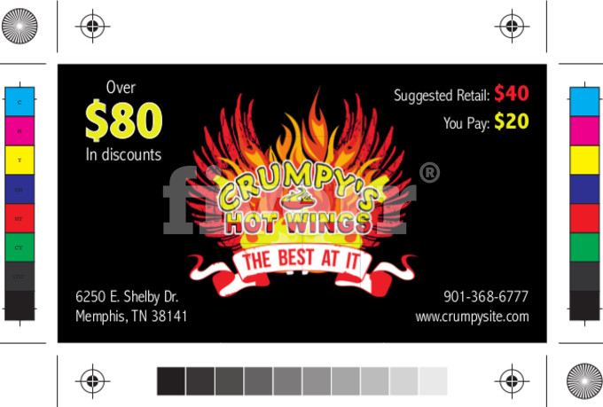 sample-business-cards-design_ws_1459179610