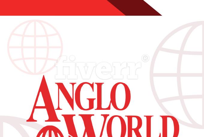 sample-business-cards-design_ws_1459183884