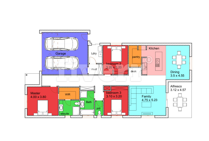 3d-2d-models_ws_1459203689