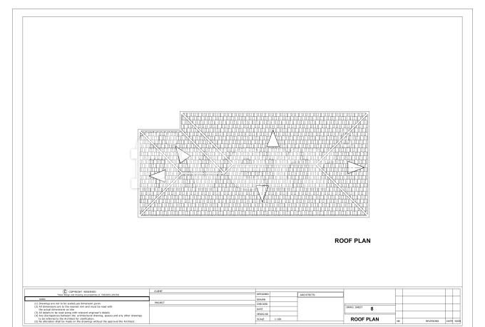 3d-2d-models_ws_1459214277