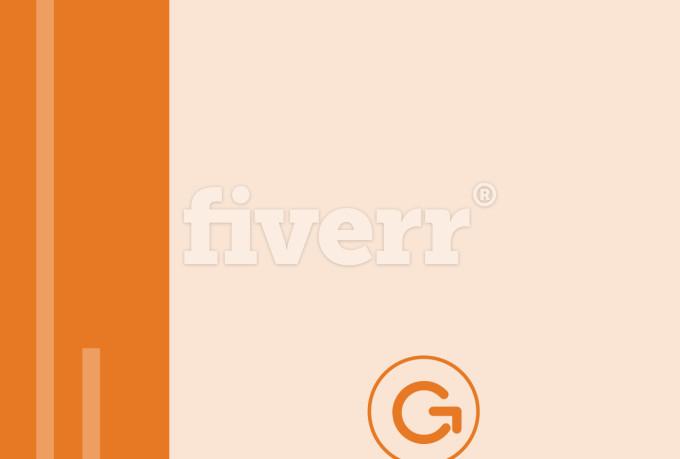 creative-brochure-design_ws_1459280418