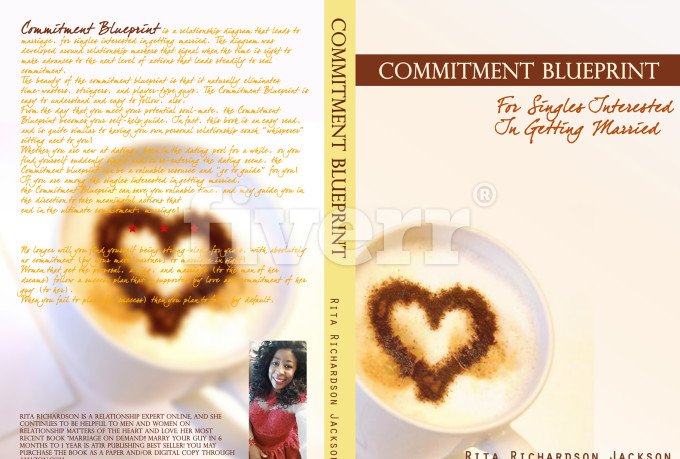 ebook-covers_ws_1459329047