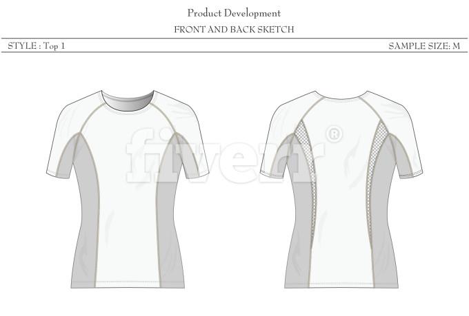 digital-illustration_ws_1459348998
