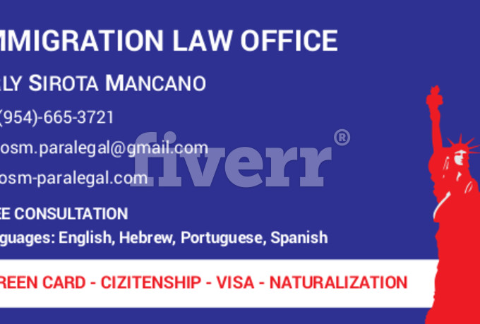 sample-business-cards-design_ws_1459352120
