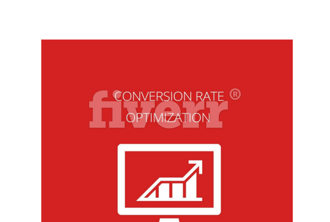 web-plus-mobile-design_ws_1459355615