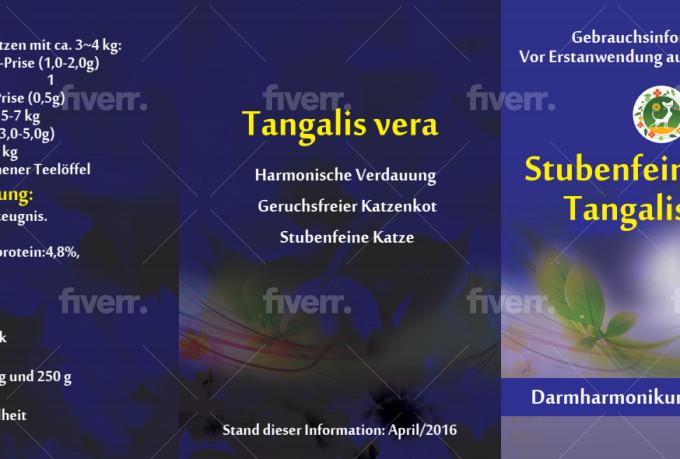 creative-brochure-design_ws_1459397274