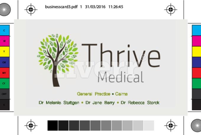 sample-business-cards-design_ws_1459420249
