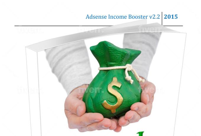 online-marketing-services_ws_1459422367