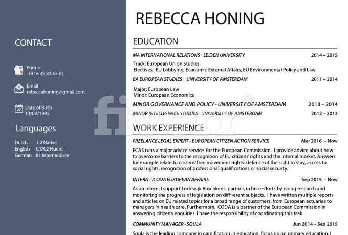 resumes-cover-letter-services_ws_1459426010