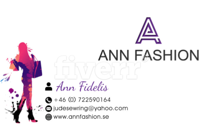 sample-business-cards-design_ws_1459427645