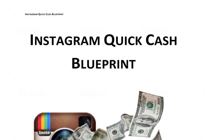 online-marketing-services_ws_1459427914