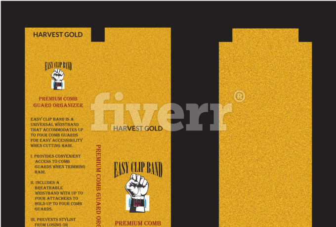 creative-brochure-design_ws_1459440200