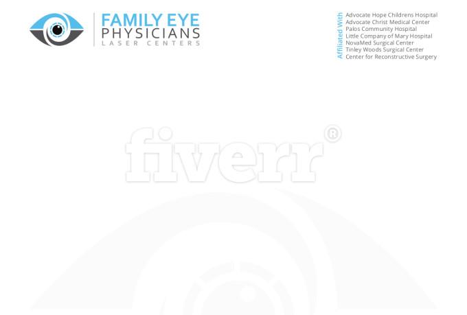 sample-business-cards-design_ws_1459440224