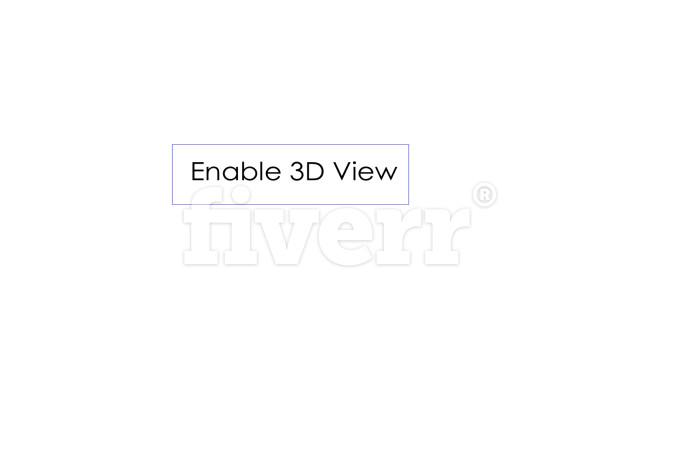 3d-2d-models_ws_1459442503