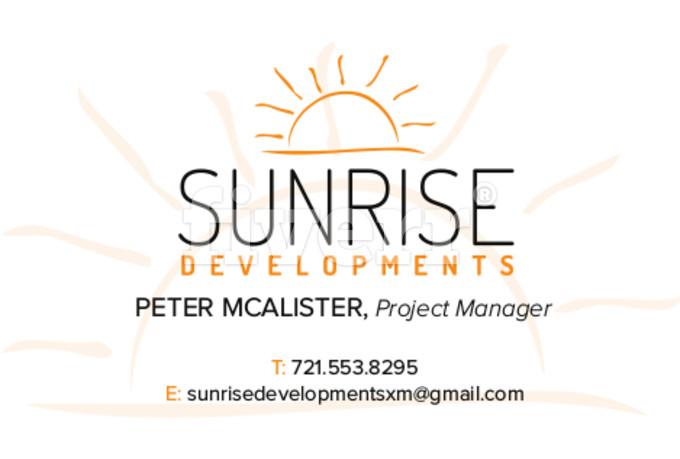 sample-business-cards-design_ws_1459442793