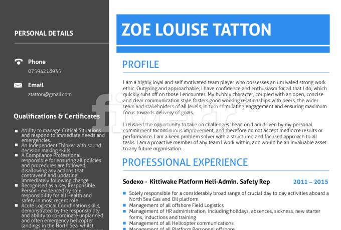 resumes-cover-letter-services_ws_1459458718