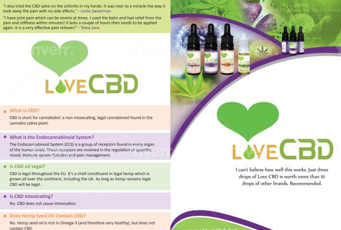 creative-brochure-design_ws_1459472039