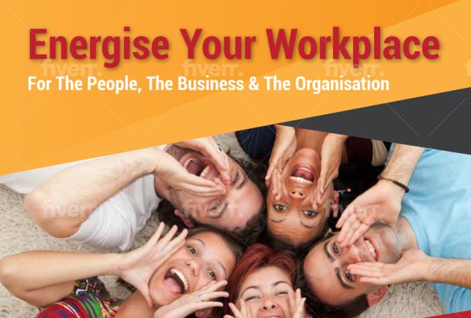 creative-brochure-design_ws_1459493036