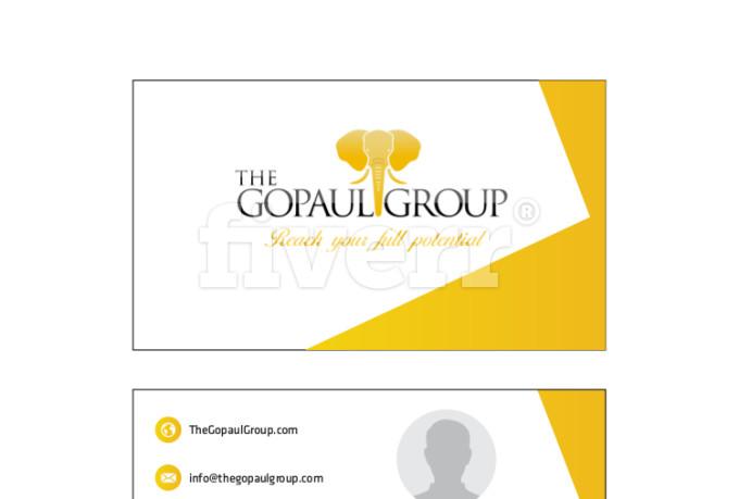 creative-brochure-design_ws_1459504287