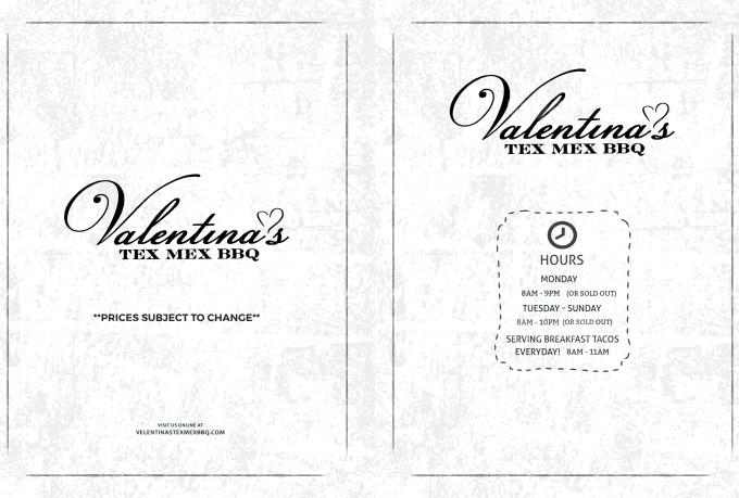 creative-brochure-design_ws_1459539490