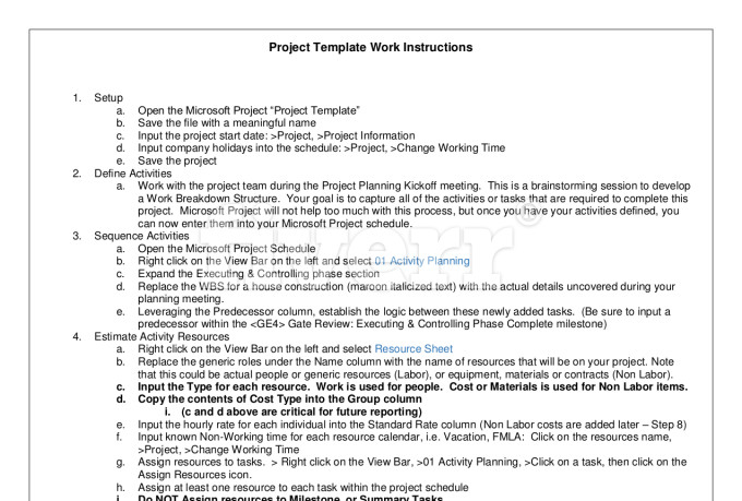 business-plans_ws_1459540173