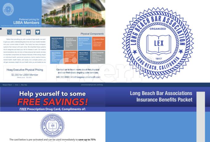creative-brochure-design_ws_1459543703